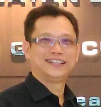 Chris_Chong.jpg