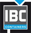 IBC.jpg