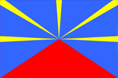 La-reunion_flag.png