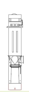 dimenion-polygonal-dust-collector2.jpg