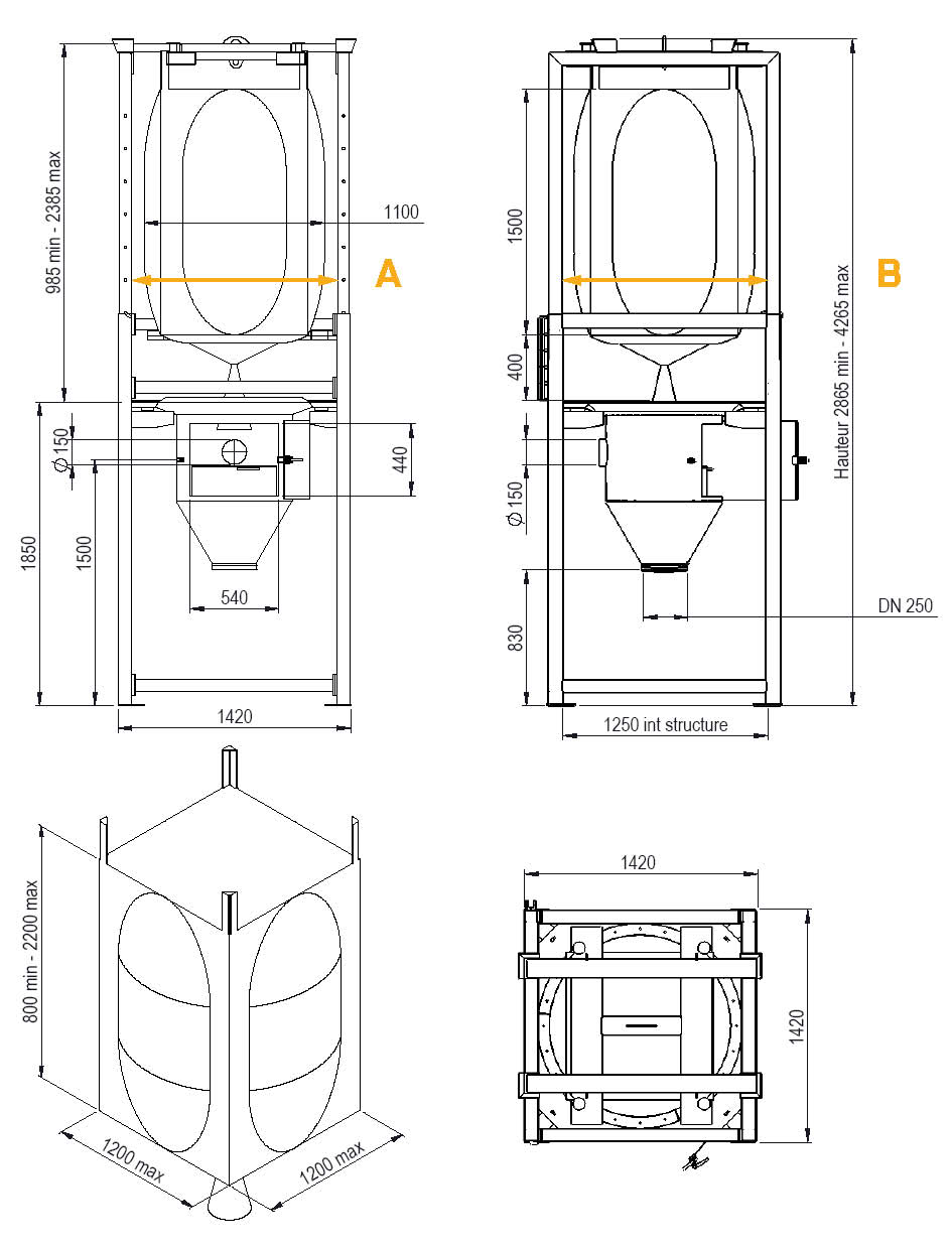 drawing-fibc-discharging-unit-loading-standard-model-forklift.jpg