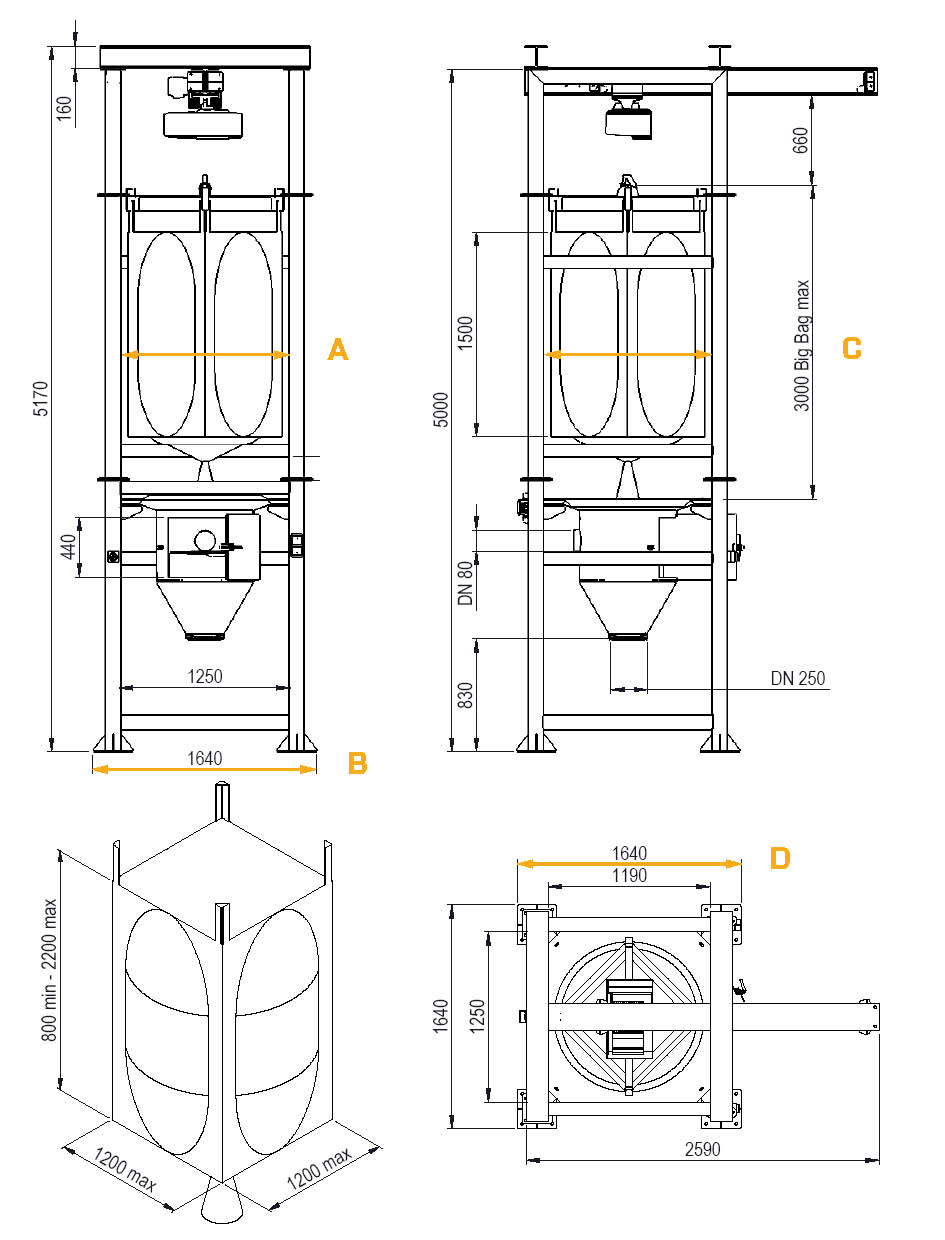 drawing-fibc-discharging-unit-loading-standard-model-hoist.jpg