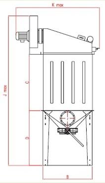 drawing-polygonal-dust-collector1.jpg