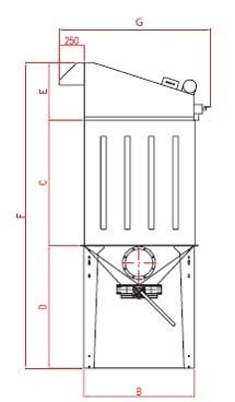 drawing-polygonal-dust-collector2.jpg