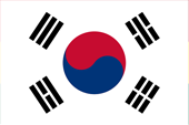 korea-flag.png