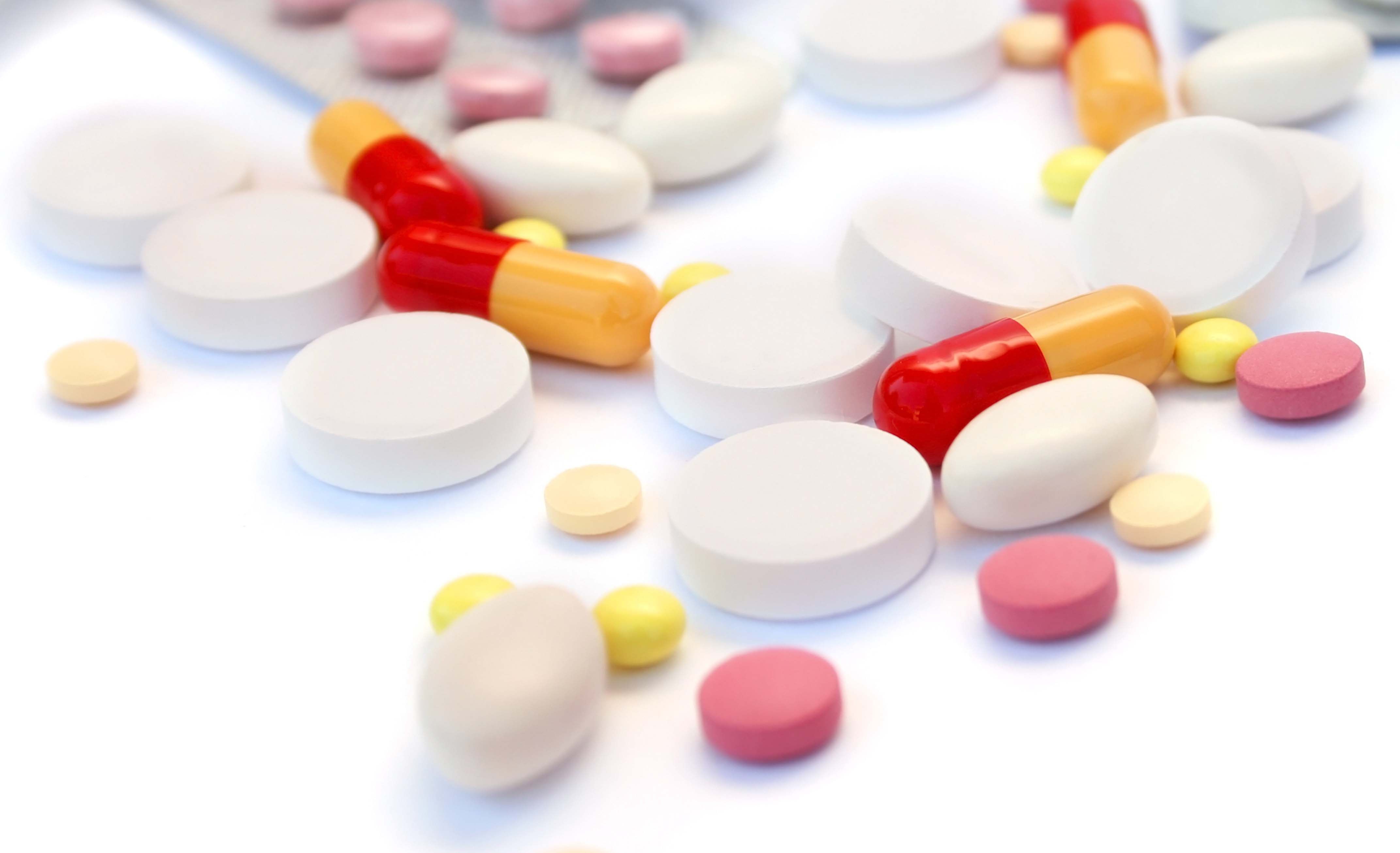 medicament poudre ligne industrielle automatique palamatic