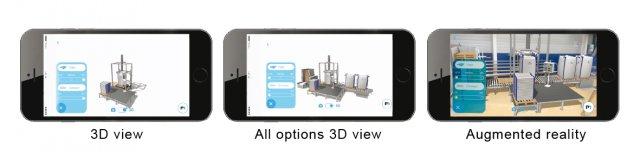 3D-application-steps-ok-2.jpg