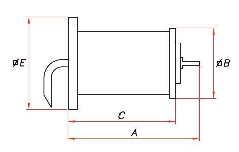 airgum dimensions