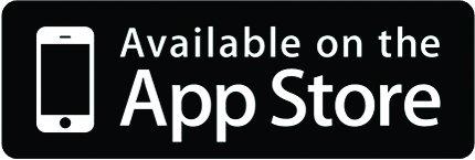 app-store_EN.jpg