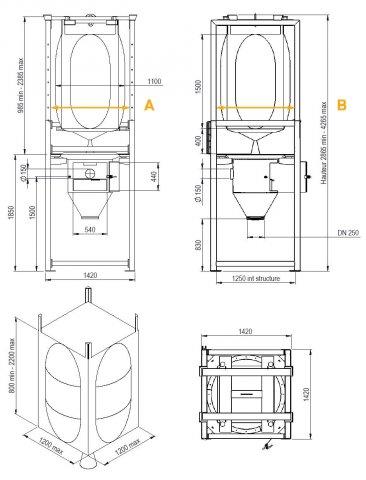 drawing-fibc-discharging-unit-loading-standard-model-forklift.jpg