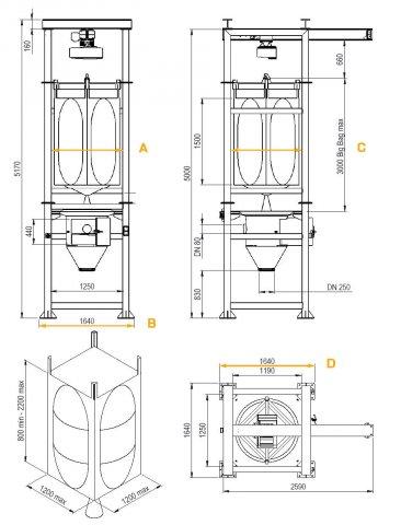 drawing-fibc-discharging-unit-loading-standard-model-hoist.jpg
