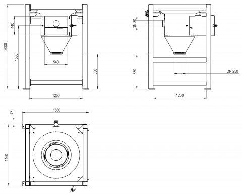 drawing-fibc-discharging-unit-loading-standard-model-low-structure.jpg