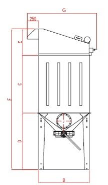 drawing-polygonal-dust-collector2.jpg