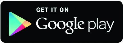 google-play_EN.jpg