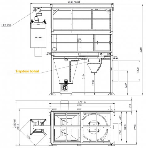 plano-2D-descarregador-big-bag-alta-cadencia-1.jpg