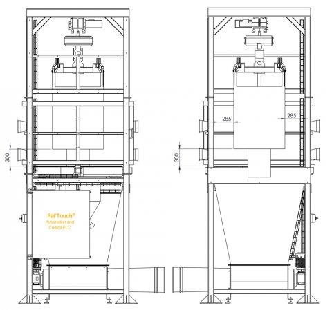 plano-2D-descarregador-big-bag-alta-cadencia-2.jpg