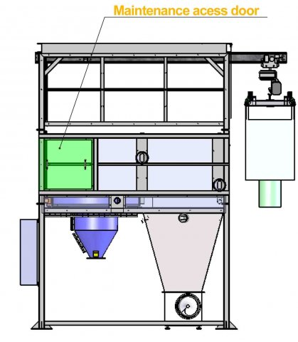 plano-2D-descarregador-big-bag-alta-cadencia-3.jpg