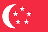 singapour-flag.png