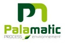 Palamatic environnement