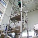 Vide-sacs-palamatic-process.jpg