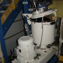 extrusion line feeding dosing palamatic