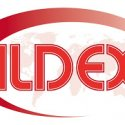 Logo-salon-ildex.jpg