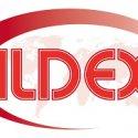 Logo-salon-ildex.jpg