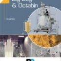 livret-remplissage-big-bag-et-octabin.jpg