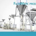 Big bag filling systems   Complete range of FlowMatic®   Palamatic Process