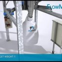 Big bag filling systems   FlowMatic® 08   Palamatic Process