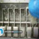 Granulateur industriel   3 modèles   Palamatic Process