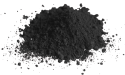 activated carbon chemical processing industry palamatic