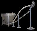 cuve vis souple traitement eaux palamatic