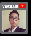 vietnam-palamatic-representative.png