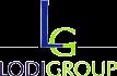 lodi-group.png