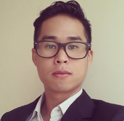 vietnam-palamatic-representative01.png